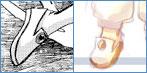 檔案 162-2.jpg